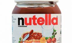 Ferrero-Nutella-350g-with-English-Arabic-600x600