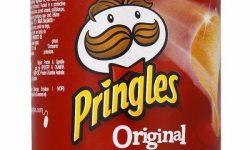 PRINGLES-POTATO-CHIPS-USA-ORIGIN-600x600