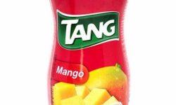 TANG-JUICE-JAR