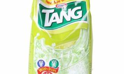 Tang-Juice-750g-Pouch