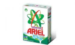 ariel-600x600
