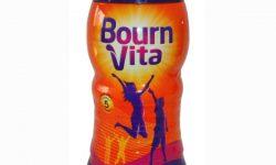 bourvita-600x600