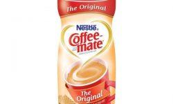 coffee-mate-original-400g-600x600