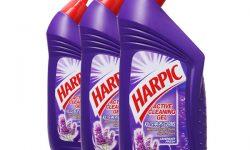 harpic-3-600x600