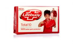 lifebouy-1-600x600