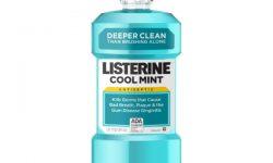 listerine_us_coolmint_1l-600x600