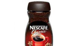 nescafe-classic-coffee-50g-500x500