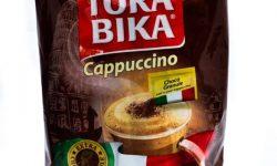 torabika_cappucino_bag_20_x_25g-_2-600x600